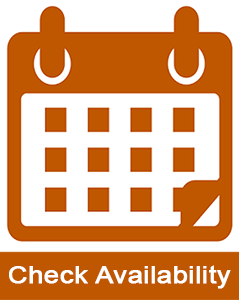 calendar icon to check availability