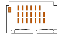 classroom schematic