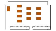 room schematic in groups